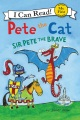 Product Sir Pete the Brave