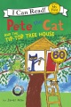 Product Pete the Cat and the Tip-top Tree House