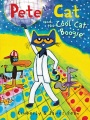 Product Pete the Cat and the Cool Cat Boogie
