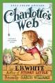 Product Charlotte's Web