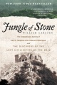 Product Jungle of Stone