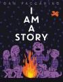 Product I Am a Story