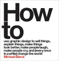 Product How to use graphic design to sell things, explain