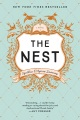 Product The Nest