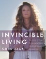 Product Invincible Living