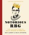Product Notorious RBG