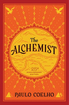 Product The Alchemist