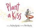 Product Plant a Kiss