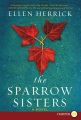Product The Sparrow Sisters