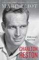 Product Charlton Heston