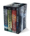 Product The Divergent Series
