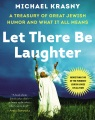 Product Let There Be Laughter