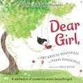 Product Dear Girl