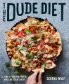 Product The Dude Diet