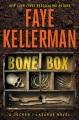 Product Bone Box