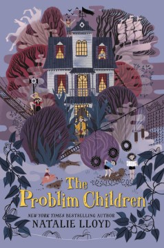 Product The Problim Children