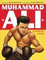 Product Muhammad Ali