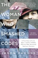 Product The Woman Who Smashed Codes