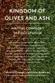 Product Kingdom of Olives and Ash