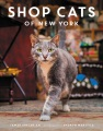 Product Shop Cats of New York