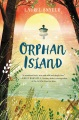 Product Orphan Island