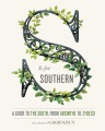Product S Is for Southern
