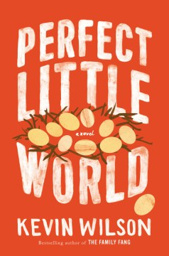 Product Perfect Little World