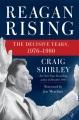 Product Reagan Rising