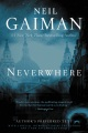 Product Neverwhere
