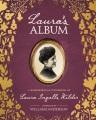 Product Laura's Album