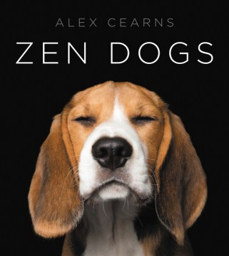 Product Zen Dogs