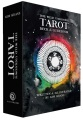 Product The Wild Unknown Tarot Deck and Guidebook
