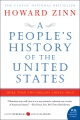 Product A People's History of the United States