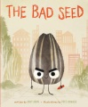 Product The Bad Seed