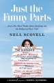 Product Just the Funny Parts: And a Few Hard Truths About Sneaking into the Hollywood Boys' Club