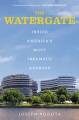 Product The Watergate