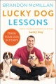 Product Lucky Dog Lessons