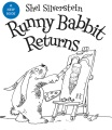 Product Runny Babbit Returns