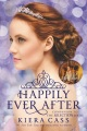 Product Happily Ever After