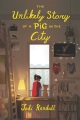 Product The Unlikely Story of a Pig in the City