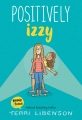 Product Positively Izzy