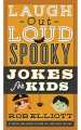 Product Laugh-Out-Loud Spooky Jokes for Kids