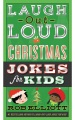 Product Laugh-out-loud Christmas Jokes for Kids