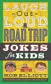 Product Laugh-out-loud Road Trip Jokes for Kids