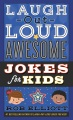 Product Laugh-Out-Loud Awesome Jokes for Kids