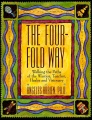 Product The Four-Fold Way