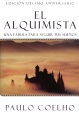 Product El Alquimista / The Alchemist
