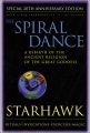 Product The Spiral Dance