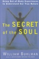 Product The Secret of the Soul
