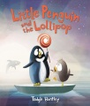Product Little Penguin and the Lollipop